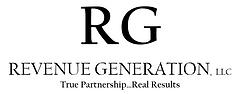 logo pic3.png