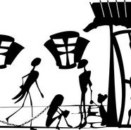 Social Justice Animation
