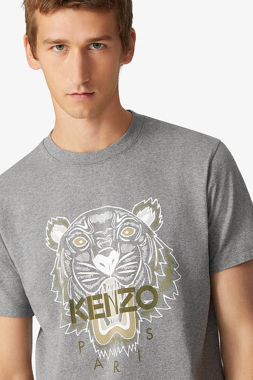 Grey Kenzo T-shirt
