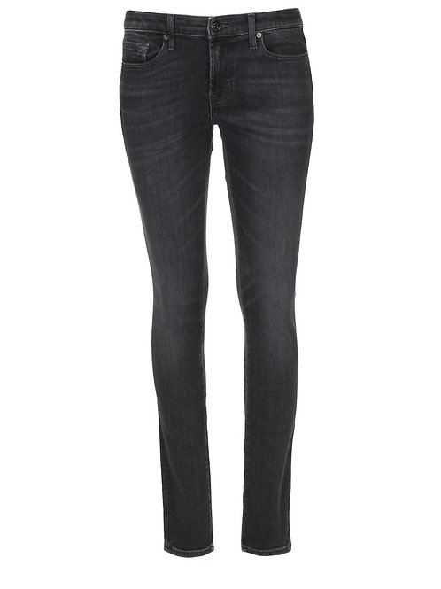Grey 7 For all mankind Girls Jeans