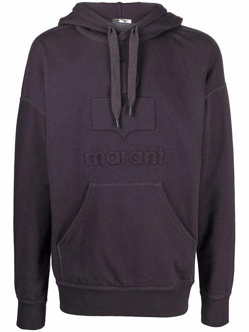 Dark Grey Isabel Marant sweater