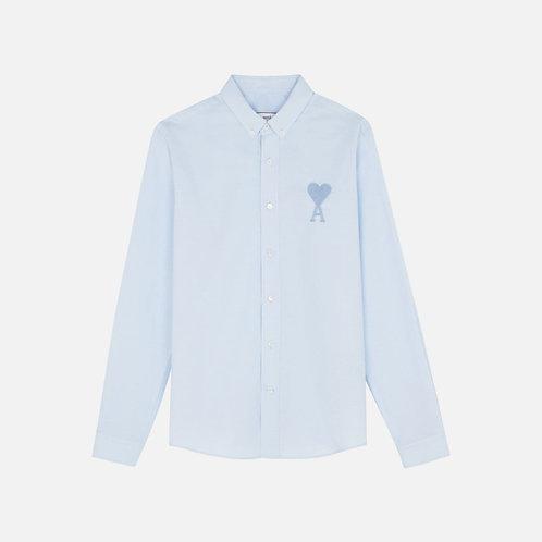 Blue Ami Paris Shirt