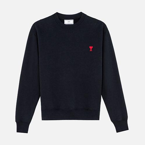 Black Ami Paris Sweater