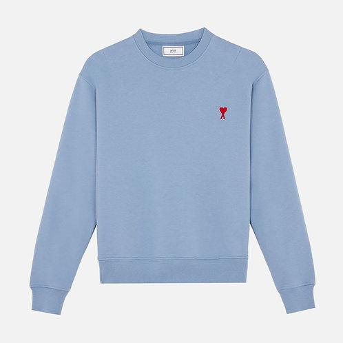 Blue Ami Paris Sweater