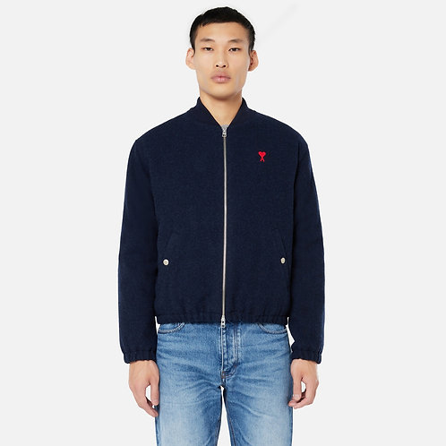 Blue Ami Paris Jacket