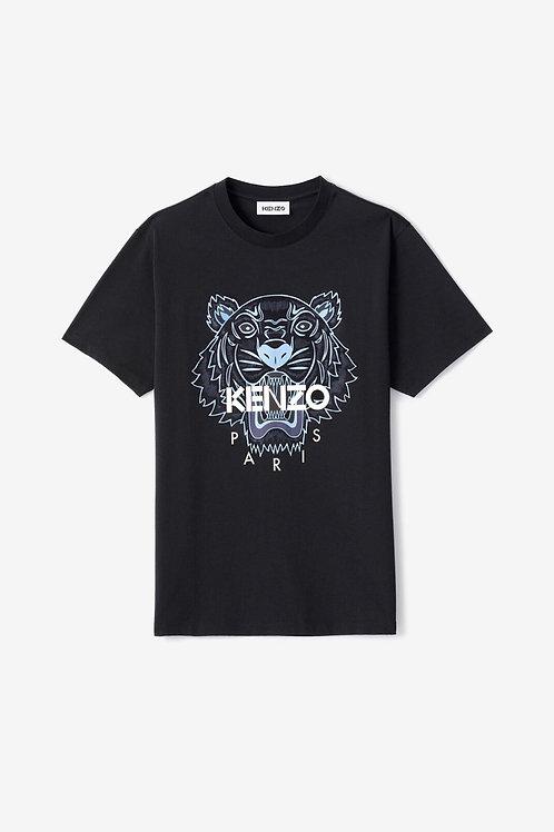 Black Kenzo T-Shirt