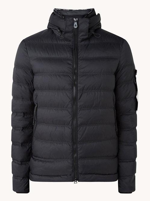Black Peuterey  Jacket