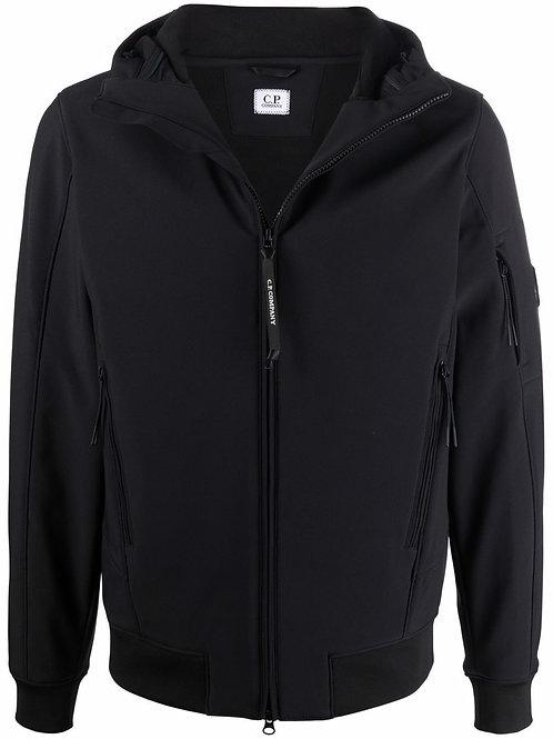 Black CP Company Jacket