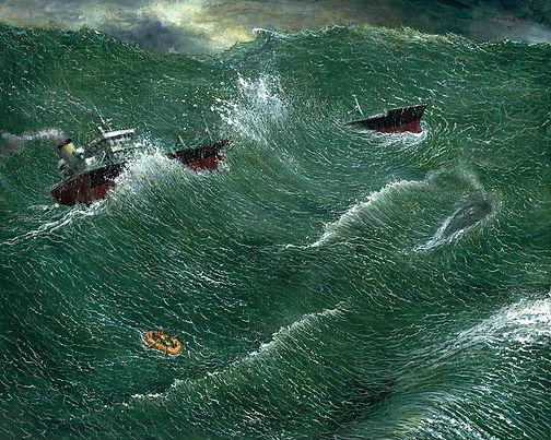 2021 Rogue Waves Off Duxbury 15-21.jpg