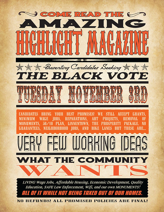 Highlight Issue 5 cover.png