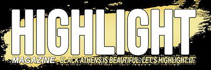 HIGHLIGHTLOGOOCT2019.png