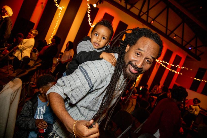 Highlight_PartyFeb2019_0035.jpg