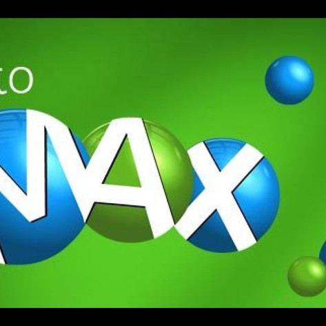 MASSIVE LOTTO MAX JACKPOT REMAINS UNCLAIMED (OCTOBER 14 2020)