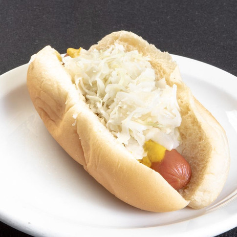 CONTEST: $20 GIFT CERTIFICATE FROM DÉCARIE HOT DOGS (MARCH 12 2021)