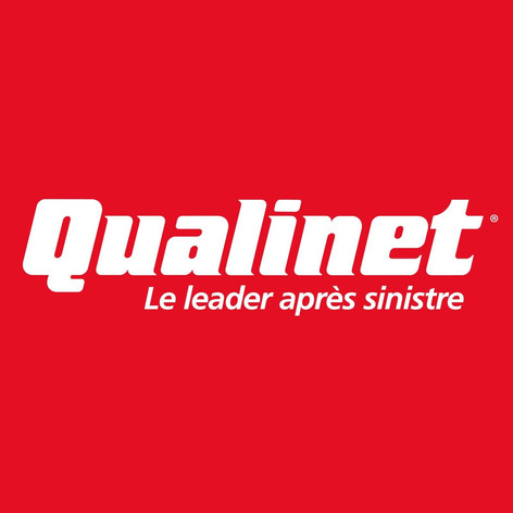 HIRING BLITZ AT GROUPE QUALINET (SEPTEMBER 10 2020)