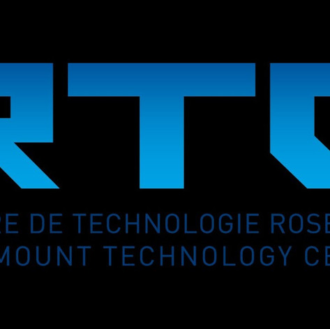 VIRTUAL TOUR - ROSEMOUNT TECHNOLOGY CENTRE (OCTOBER 27 2020)