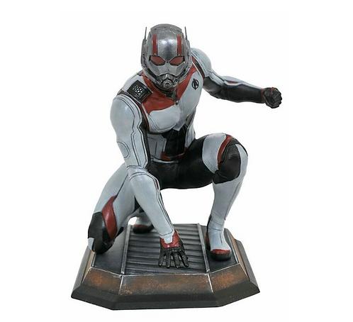 Avengers: Endgame- Ant-man Gallery Diorama