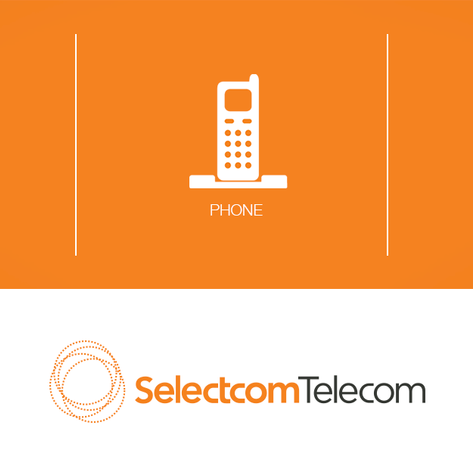 SELECTCOM TELECOM: SHINING BRIGHT IN MONTREAL'S EAST END (AUGUST 20 2020)