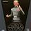 Thumbnail: StarWars: Tarkin  Bust Polystone Pre-painted Statue