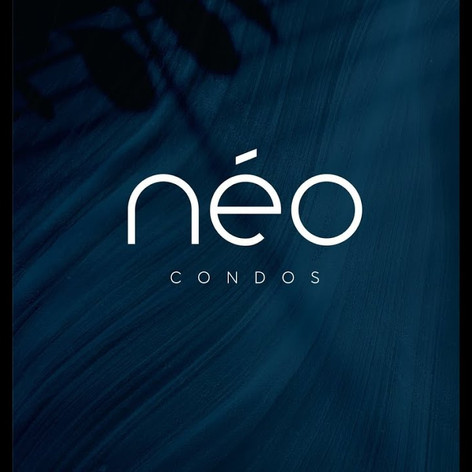 NÉO CONDOS: NEW RESIDENTIAL PROJECT IN SAINT-LEONARD (DECEMBER 14 2020)