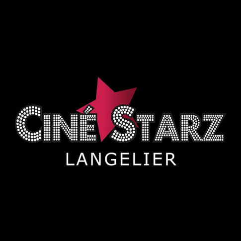 CINÉ STARZ IN SAINT-LEONARD TO REOPEN FEBRUARY 26 (FEBRUARY 19 2021)