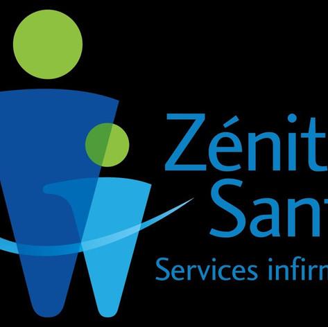 ZÉNITH SANTÉ CLINIQUE: PRIVATE MEDICAL CLINIC IN VILLERAY (MARCH 4 2021)