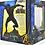 Thumbnail: Black Panther - Unmasked Chadwick Boseman Gallery Diorama