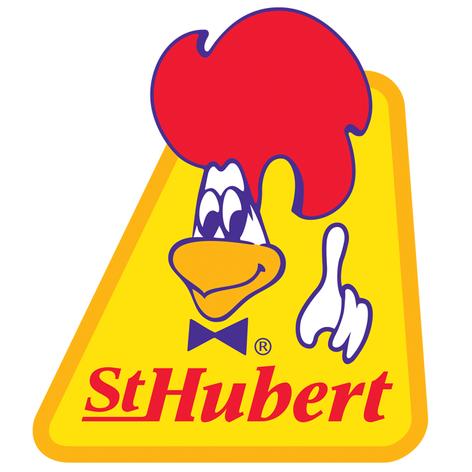 CONTEST: WIN A $50 ST-HUBERT GIFT CARD (AUGUST 26 2020)