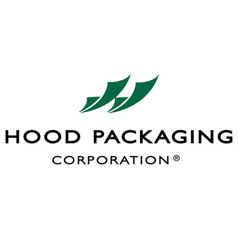 HOOD PACKAGING IN SAINT-LEONARD IS HIRING! (SEPTEMBER 15 2021)