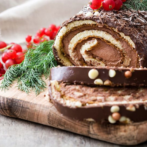 GET YOUR CHRISTMAS DAY DINNER FROM AMARETTI BAKERY (DECEMBER 21 2020)