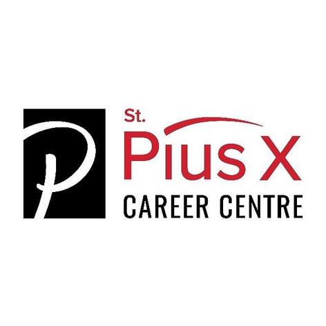 VIRTUAL TOUR - ST. PIUS X CAREER CENTRE (OCTOBER 26 2020)
