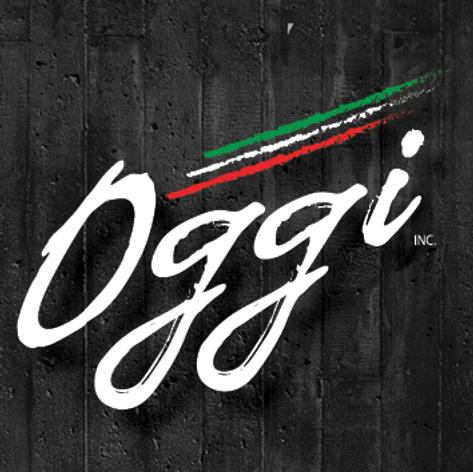 PIZZA SALES BOOMING AT OGGI FOODS (OCTOBER 7 2020)