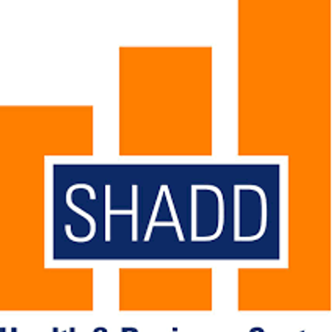 VIRTUAL TOUR - SHADD HEALTH AND BUSINESS CENTRE (OCTOBER 27 2020)