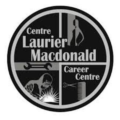 VIRTUAL TOUR - LMAC CAREER CENTRE (OCTOBER 31 2020)