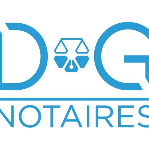DUMAIS & GIARD NOTAIRES: NOTARIES & LEGAL ADVISORS (MARCH 11 2021)