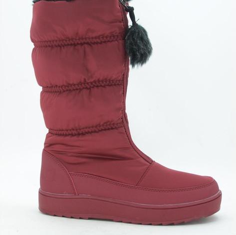 WOMEN'S BOOTS & SHOES WAREHOUSE SALE (NOVEMBER 27-29 2020)