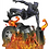 Thumbnail: Black Panther - Car Gallery Diorama