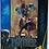 Thumbnail: Black Panther- Shuri Gallery Diorama