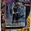Thumbnail: Guardians of the Galaxy- Gamora and Rocket Gallery Diorama