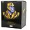 Thumbnail: Thamos L3D  Bust Polystone Pre-painted Statue