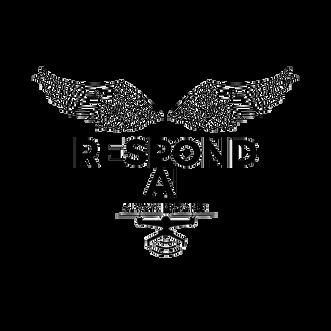 Transparent Respond AI Logo.png