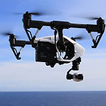 drone-homologue-ville.jpg