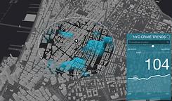 Esri-3d-Heatmap-.png