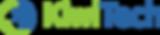 KiwiTech_Logo.png