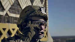 US-ARMY-TAR-Tactical-Augmented-Reality-4