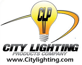 CityLighting-Stacked_d2302c7e-d007-4003-