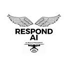 Repspond AI Logo.png
