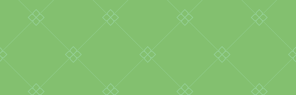 green_bg_img.png