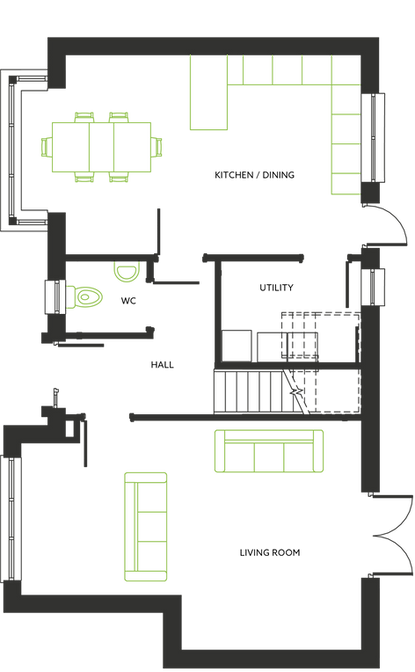 Houseplan_T5V Ground-01.png