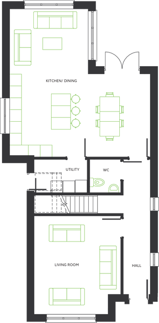 Houseplan_T5B Ground-01.png